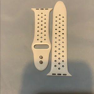 "Apple Watch Band 42"""